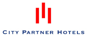City Partner Hotels Ostend