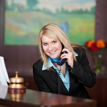 Business Travel, Germany, Service, CPH Hotels