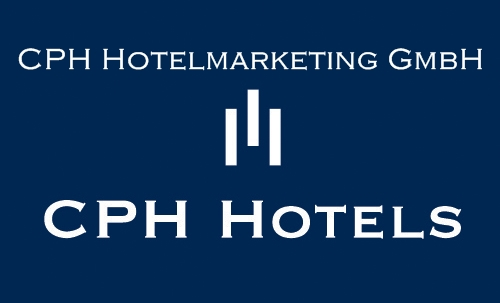 Hotelmarketing, Hotel Marketing
