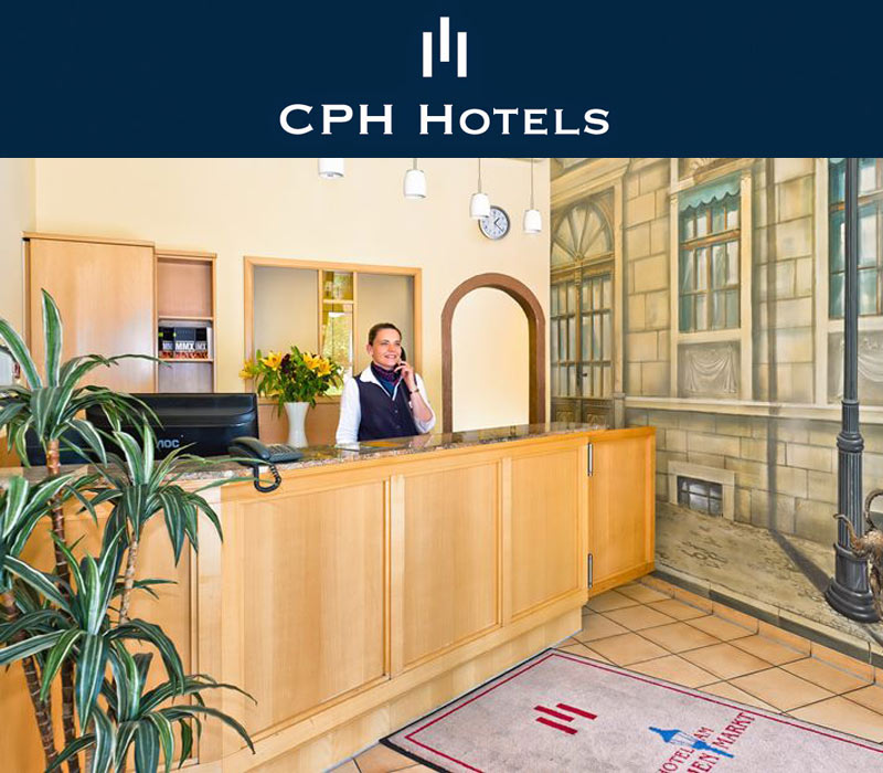Hotels Berlin Germany, City Partner Cityhotel Am Gendarmenmarkt, 4 star hotel berlin