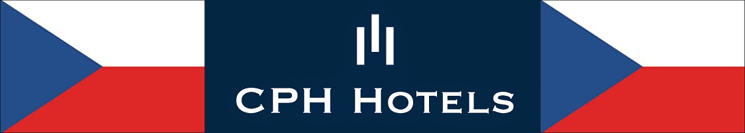 Hotels Czech republic