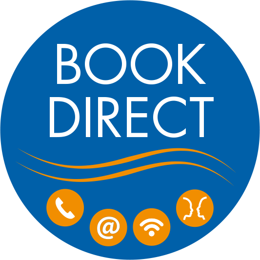 book direct hotels, hotel online booking