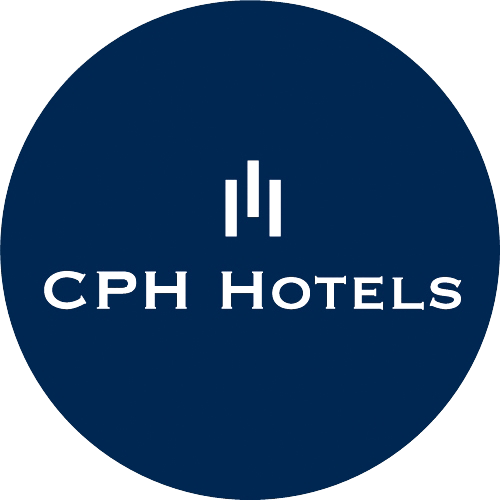 hotels, hotel online booking